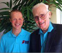 William Gray, 86, Pioneer Of Hurricane Meteorology