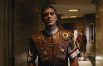 Hail, Caesar! Review: Coen Brothers Breeze Through Golden-Age Hollywood in a Lighthearted Romp