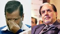 'Haven't seen bigger liars, Kejriwal and Sisodia can't be trusted': Dr Subhash Chandra