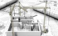 Architecture rank list published
