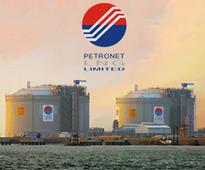 ICRA upgrades outlook of Petronet LNG from stable to positive