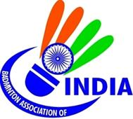 Badminton Association of India ties-up with Sportzlive