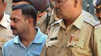 Malegaon blasts: Col Purohit accuses ATS of fabricating evidence against him