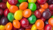Mystery of 'cattle' Skittles spill deepens in Wisconsin