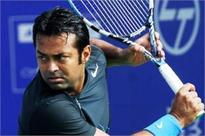 Paes dropped from Ministrys list for monthly allowance