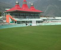 BCCI to hold maiden annual conclave in Dharamsala
