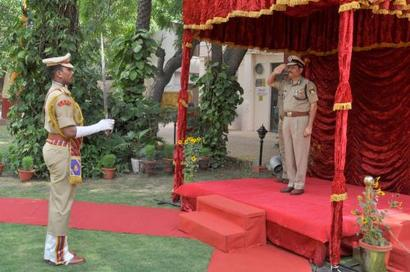 After 38 deaths in 2 months headless CRPF gets new chief