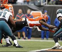 Dallas Cowboys vs New York Giants: prediction, preview, pick to win 58 minutes ago
