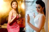 Nayanathara, Trisha have none to love