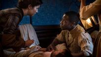 PBS Announces Second Season of Original Drama Series MERCY STREET