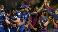 DNA Poll: Who will win IPL 2017 - Mumbai Indians or Rising Pune Supergiant?
