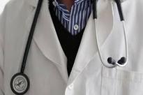 Bombay HC slams Maha govt on doctor security in hospitals