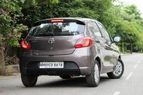 Tata Tiago's production to be increased soon; waiting period to go down