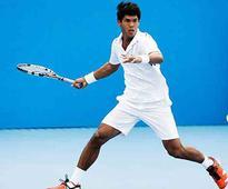 Somdev Devvarman To Get 35 Lakh From Government