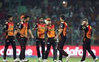 Sunrisers Hyderabad's Road to the Final: Warner leads from the front