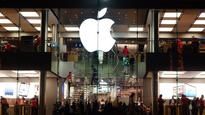 Apple stores opening in India soon, says Tim Cook; iPhone sales in India up 51%