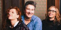 Laura Veirs Talks Collaboration With Neko Case, k.d. lang
