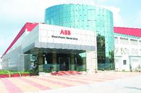 ABB India-led consortium bags Rs 5.7k-cr order from Power Grid