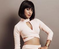 Shah Rukh Khan is a 'Dilli ka launda': Sayani Gupta on her 'Fan' hero