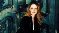 FIR in forgery case against Sussanne Khan quashed by Bombay HC