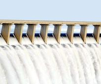 Neelum-Jhelum: Sick power project heading towards completion, says PM