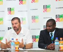 Zimbabwe Cricket seeks to fill gap in fixtures
