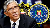 MACC-FBI link is about money-laundering