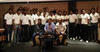 Ranji Trophy: Rohan Prem to lead Kerala