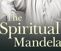 How Helen Joseph schooled Mandla on Madiba