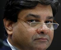 RBI chief Urjit Patel calls for re-capitalisation of nationalised banks to tackle deteriorating NPAs