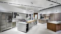 US home appliance store lets customers try before buying