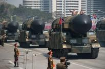 Who made North Korea a nuclear power: Dr A Q Khan or Pakistan?