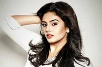 Huma Qureshi: Want my fan base to increase in South