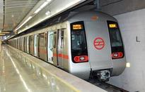 UP okays extension of two metro routes in Noida