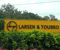 L&T JV bags Rs 4.42-bn order for supply of forgings for steam generators