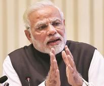 Use vernacular languages to boost science communication: Modi to scientists