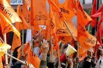 Shiv Sena MP seeks razing of illegal constructions in MHADA colony