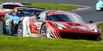 Motorsport: North Island Endurance title shared