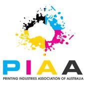 PIAA calls for board nominations