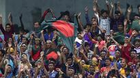 BCB promises help for visiting supporters