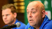 Ashes: England's 'drinking problem' is no joke, says Australia coach Darren Lehmann