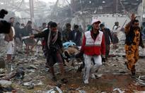 UAE hails UN's Yemen peace roadmap
