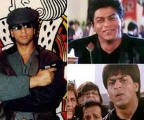 #17YearsOfBaadshah: 5 reasons why we still love this SRK-Twinkle movie!
