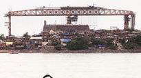 Mumbai: Traffic bottlenecks refuse to go, no solution in sight