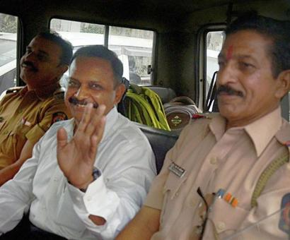 Col Purohit now moves SC with plea against trial under UAPA