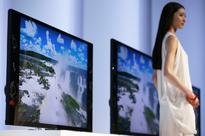 Samsung-LG Misstep on TVs Gives Sony Opening