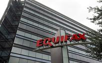 Equifax executives step down after major hack