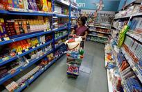 India August inflation seen at 5-month high on rising food costs: Reuters poll