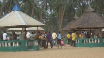 Badagry: The victim of our civilisation