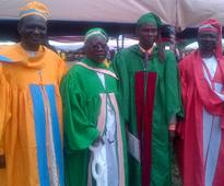Obasanjo, Don canvass overhaul of education system